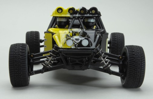 ripmax-coyote-buggy-2