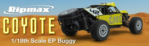 ripmax-coyote-buggy-7