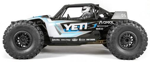 rock-racer-axial-yeti-kit-6