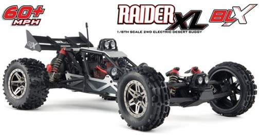 arrma-raider-xl-blx-2wd-buggy