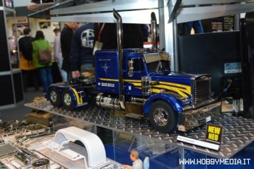 camion-rc-tamiya-grand-hauler-toy-fair-2015