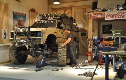 garage-in-miniatura-modellismo