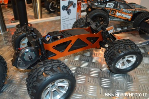 hpi-jumpshot-mt-2wd-monster-truck