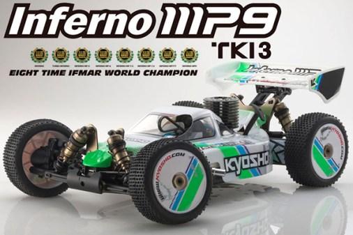 inferno-mp9-tki3-readyset-t1-2
