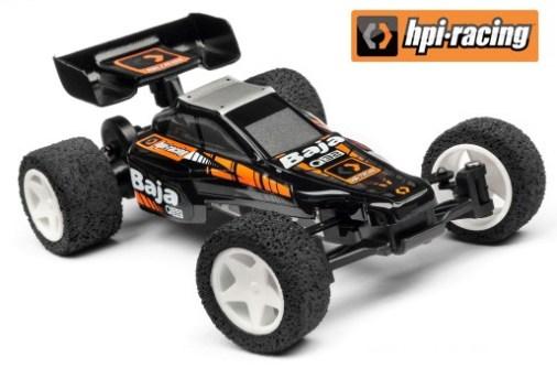 q32-baja-buggy-hpi-rc
