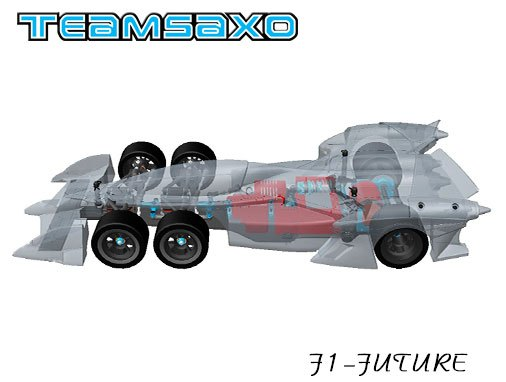 teamsaxo-innovative-f1-future-5