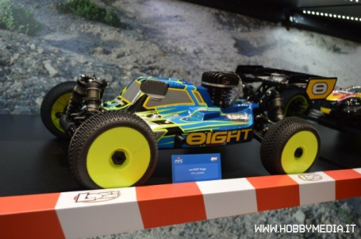 tlr-8ight-30-buggy-1