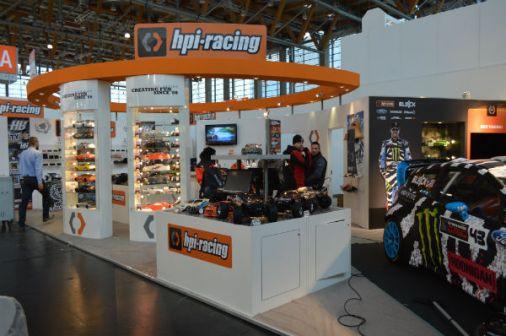 toy-fair-2015-norimberga-5