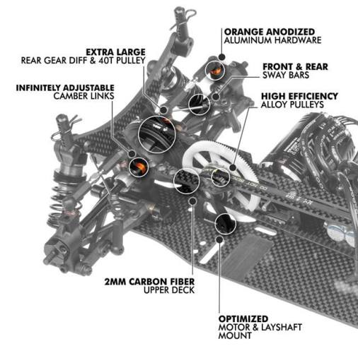 hot-bodies-pro-5-touring-car-5