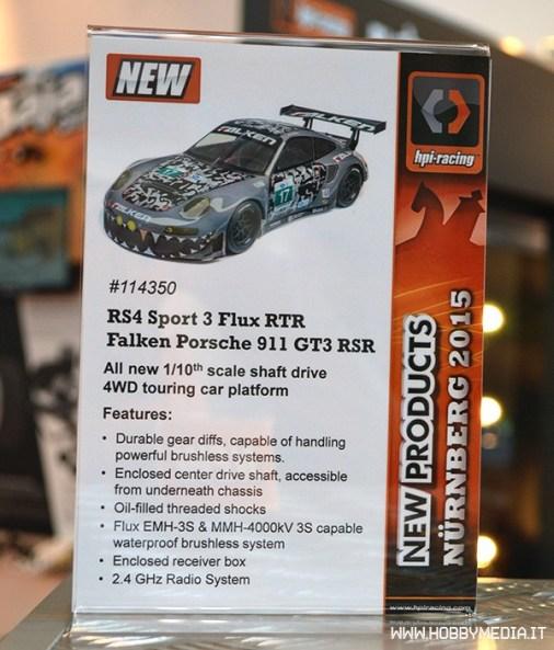 hpi-rs4-sport-3-flux-rtr-2