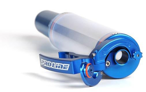 proline-fuel-stick-3