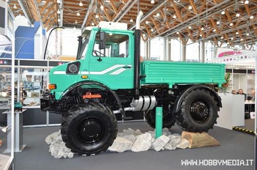 tamiya-mercedes-benz-unimog-425-5