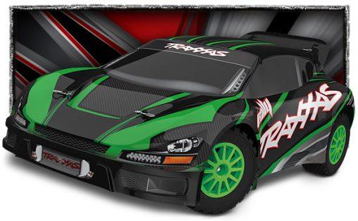 traxxas-rally-rc-car-verde