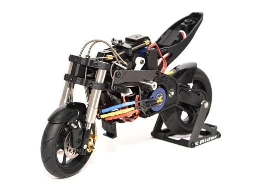 x-rider-cx3-ii-1