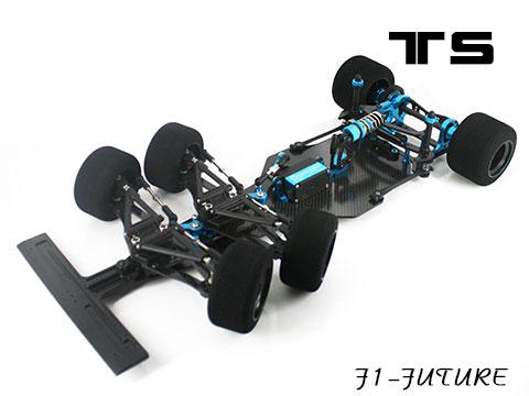 carrozzeria-saxo-f1-automodello