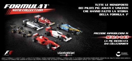 formula-1-auto-collection-2015