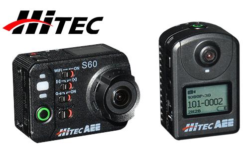 hitec-aee-s60-md10-action-cam
