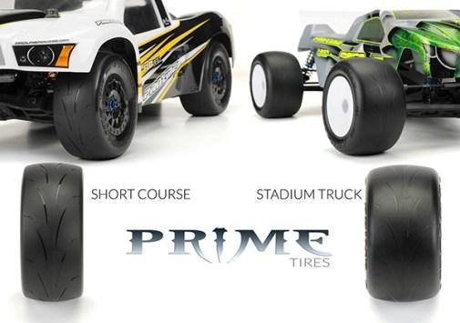 proline-prime