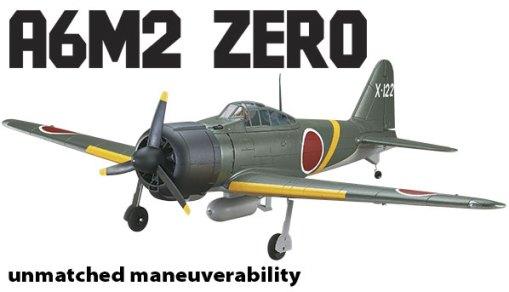 safalero-zero-a6m2-flyzone