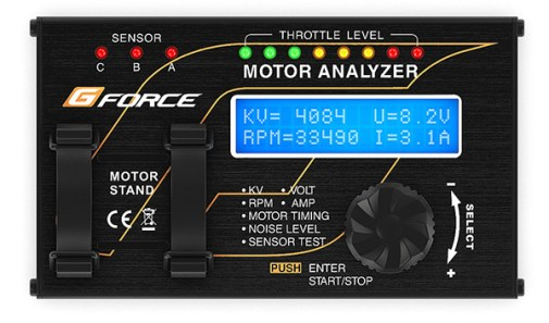 gforce-motor-analyser-banco-prova-per-motori-brushless-3