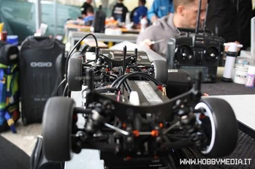 hb-pro5-euro-touring-series-2015