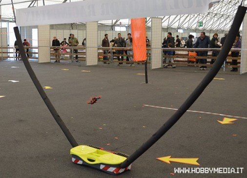 hobby-model-expo-spring-edition-2015-31