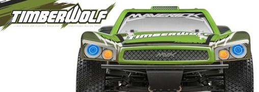 maverick-timberwolf-automodello