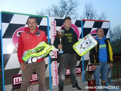 podio-f1
