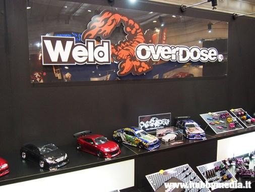 _weld-overdose-drift-prototype-shizuoka-hobby-show-2015-2