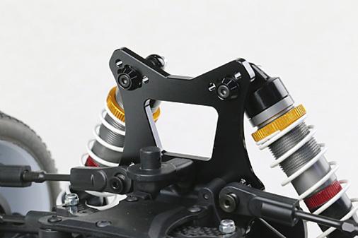 intech-racing-buggy-1-8-br-6-20-sport-e-br-6e-4