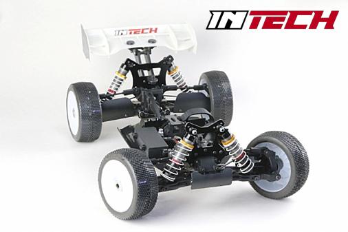 intech-racing-buggy-1-8-br-6-20-sport-e-br-6e