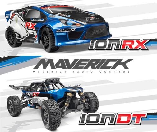 maverick-ion-rx-dt