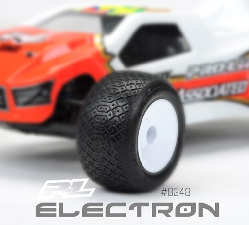 pro-line-electron-gomme-per-stadium-truck