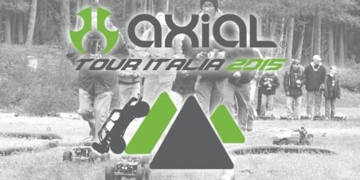 axial-tour-italia-2015