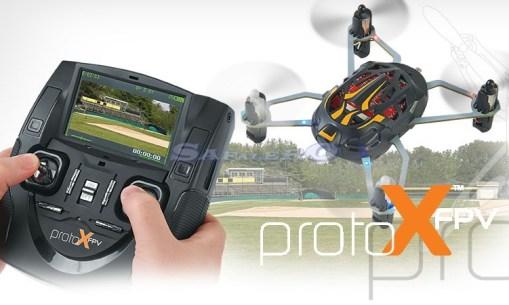 drone-safalero-proto-x
