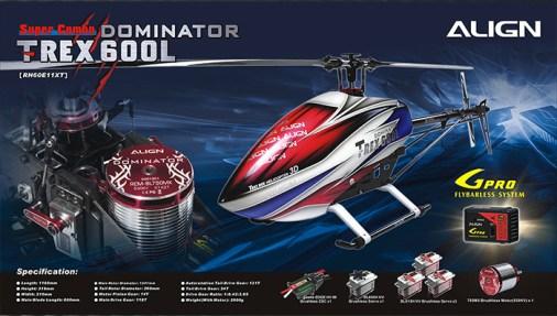 t-rex-600l-dominator-super-combo