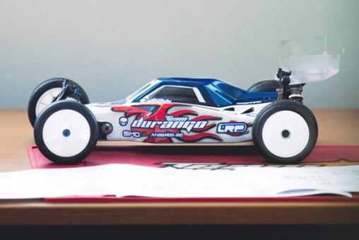 team-durango-dex210-v2-buggy