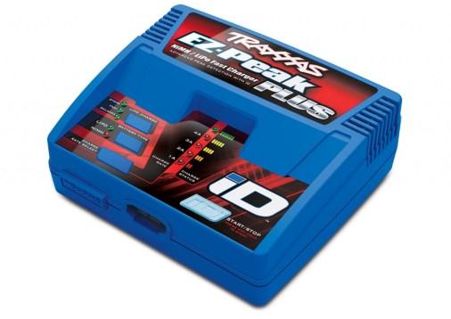 caricabatterie-ez-peak-plus-2