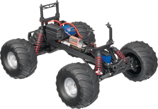 traxxas-skully-rtr-chassis