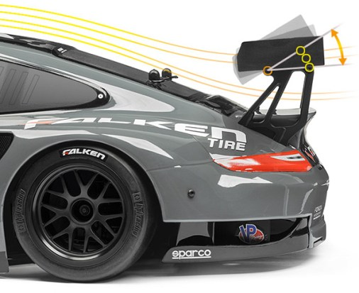 hpi-adjustable_rear_wing