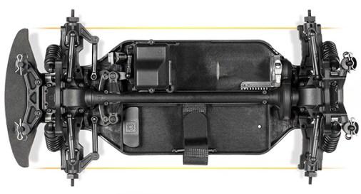 hpi-rs4-sport-3-flux-falken-porsche-911-gt3-rsr-5