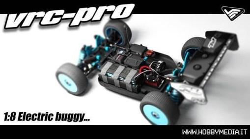 vrc-pro-buggy-brushless