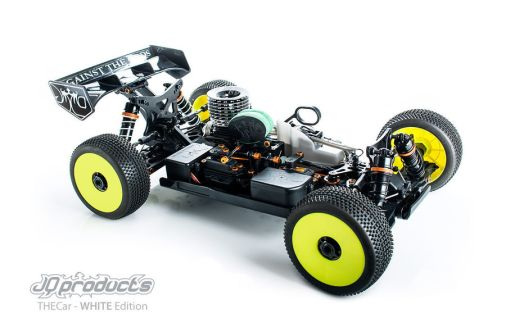 jqracing-factory-edition-thecar-white-edition-2