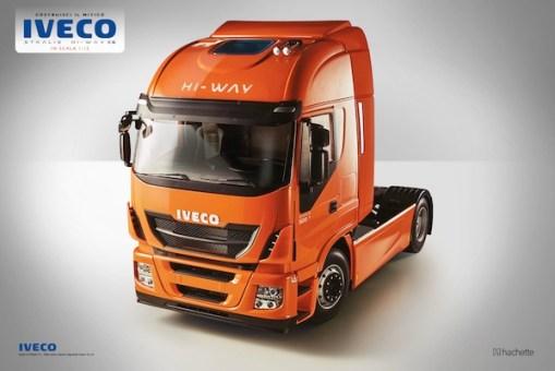 modello-statico-costruisci-il-camion-iveco-hachette