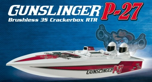 gunsliger-aquacraft-brushless-rc1