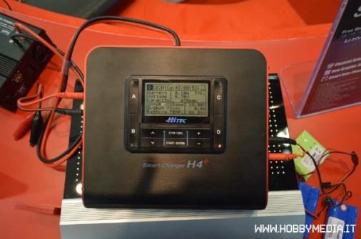 hitec-smart-charger-h4-1