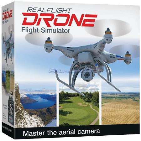 realflight-drone-interlink