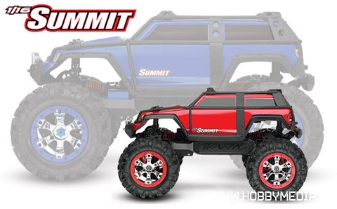 traxxas-summit-1-16