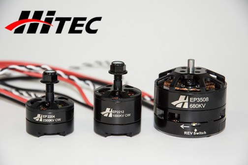 hitec-energy-propel-integrated-power-systems-1-xx