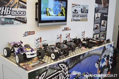 hotbodies-spielwarenmesse-2016-nuremberg